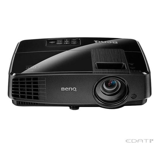 Projektors BENQ MS506