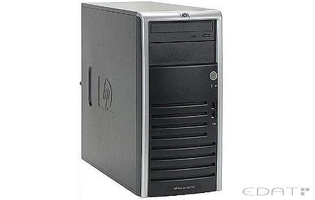 HP Proliant ML110
