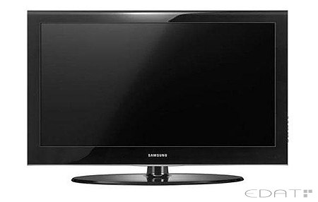 Samsung TV 46″ LE46A557
