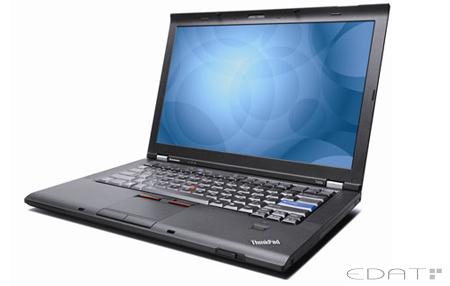 LenovoT400